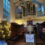 Toch kerst vieren, ook onder je eigen boom?