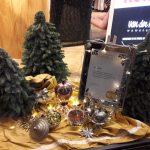 De mooiste kerstgedichten van Amersfoort